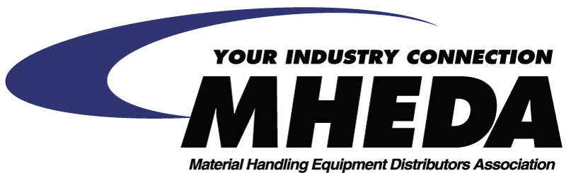 CoBuilt is a member of MHEDA.